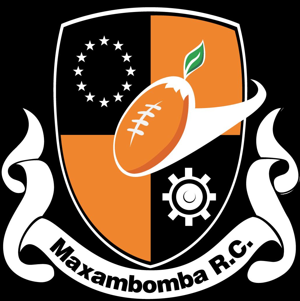 Maxambomba Rugby Clube